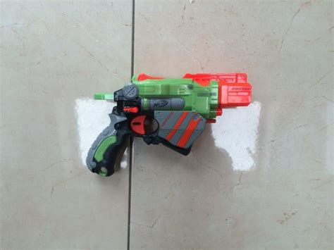 Vortex Proton by Nerf Vortex Proton For Sale In Malahide Dublin From