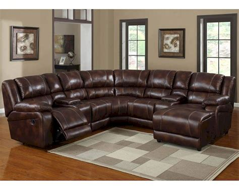 Sectional Sofa Set by Homelegance Sectional Sofa Set Viewers El 9818set