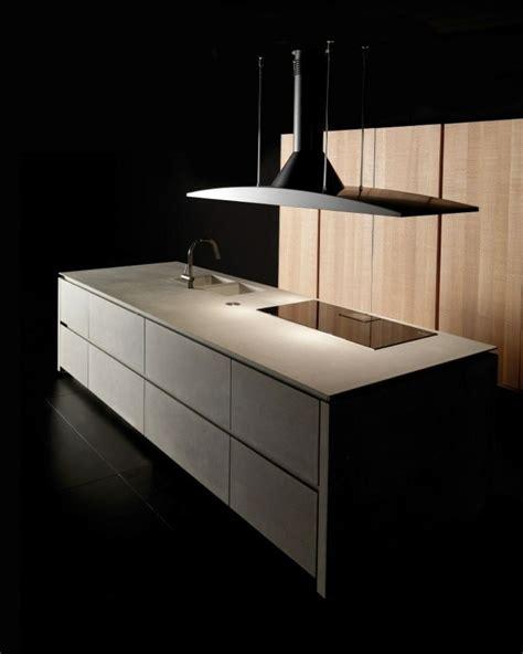 multiprise design cuisine cuisine design italienne par toncelli en 40 photos top