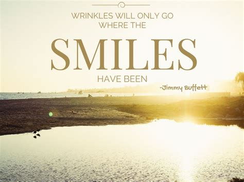 jimmy buffett quotes 10 awesome jimmy buffett quotes to get you through your day
