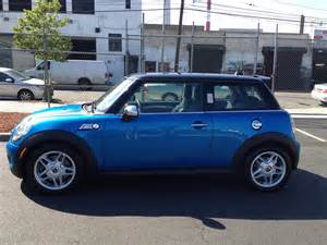 Mini Cooper Reviews 2007 2007 Mini Cooper Pictures Cargurus