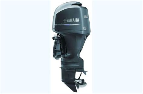 yamaha outboards boats for sale yamaha outboards boats for sale yachtworld