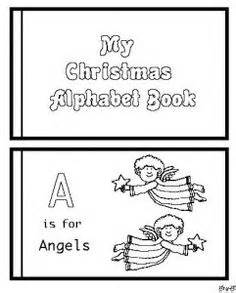 Printable mini books on pinterest emergent readers mini books and