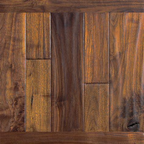 Walnut Hardwood Flooring by Walnut Hardwood Flooring Walnut Hardwood Flooring