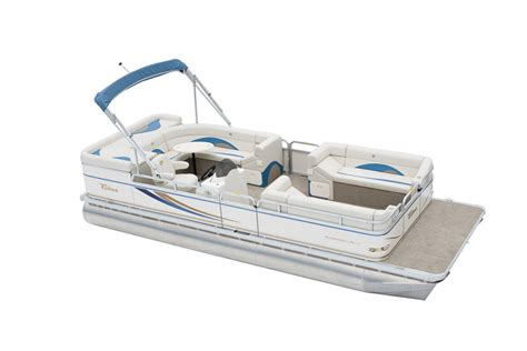 tahoe blue boats research tahoe pontoons blue ridge 22 pontoon boat on
