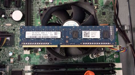 how to upgrade ram on a pc pc ram upgrade tech my space