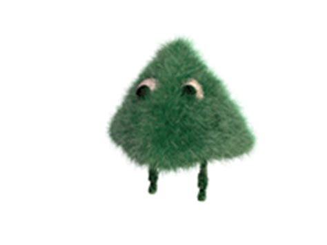 imagenes con movimiento de viros gifs animados de virus gifmania