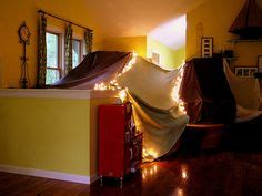 Living Room Fort Kit 1000 Images About Indoor Forts On