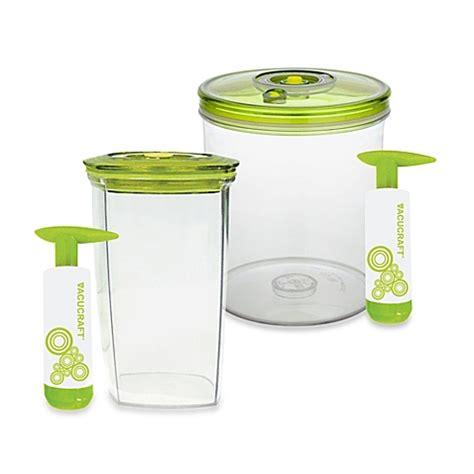 vacuum storage container vacucraft 174 juice saver vacuum sealed juice container with