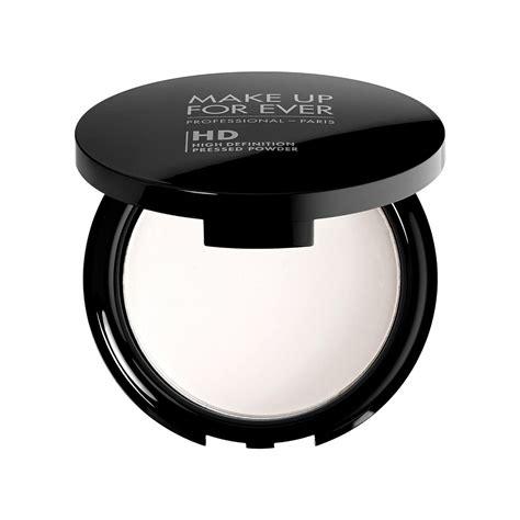 Make Up For Hd Powder best powders pressed beautypedia makeup reviews