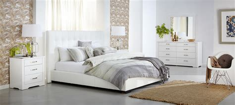 Modern White Bedroom Set by Best Ideas About Modern Bedroom Furniture Sets And White