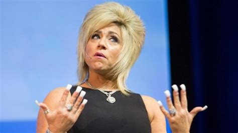 long island medium age theresa caputo separating from husband after 28 years