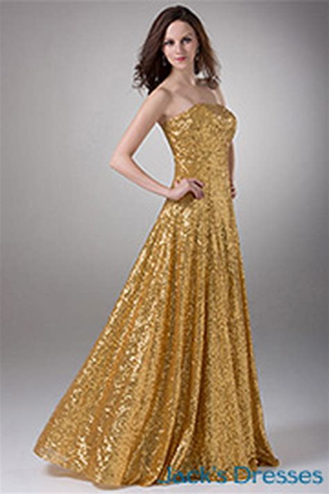 Wedding Accessories Gold Coast by Evening Dresses Gold Coast Qld Discount Evening Dresses