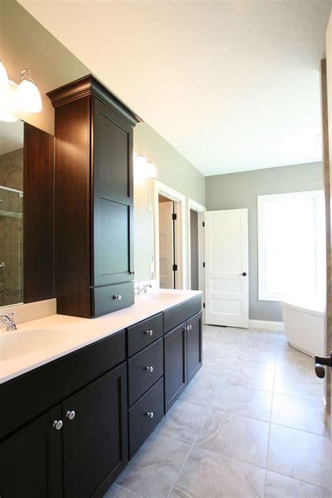 elements design bettendorf ia 10 images about bathrooms on pinterest bathroom vanity