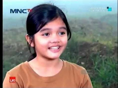 film ftv indonesia hot ftv film tv mnctv terbaru coban rondo vidoemo