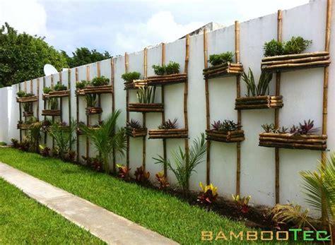 imagenes jardines interiores casas m 225 s de 1000 ideas sobre jardines modernos en pinterest