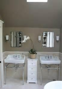 taupe colored bathrooms taupe bathroom design ideas
