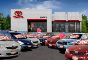 Used Car Chicago Dealerships Used Car Dealers 7 Free Hd Wallpaper Hivewallpaper