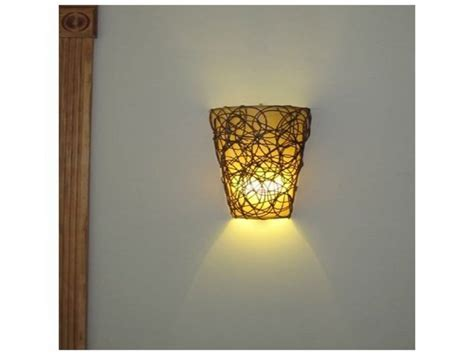 battery wall sconce battery powered wall sconce home depot