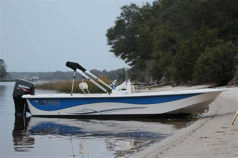 oak island boat rental southport boat rentals captain your own boat at