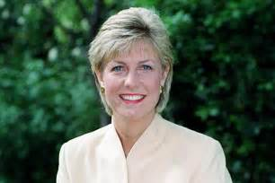 Home Design 3 Story by Jill Dando Case Closed As Review Finds No New Clues
