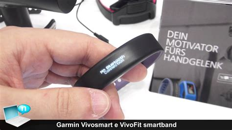 vivosmart daily reset garmin vivosmart vs vivofit which is better