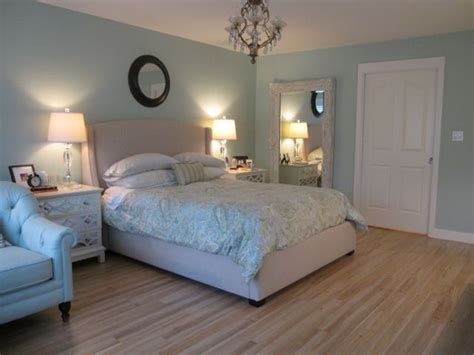 basement master bedroom best 25 relaxing master bedroom ideas on pinterest