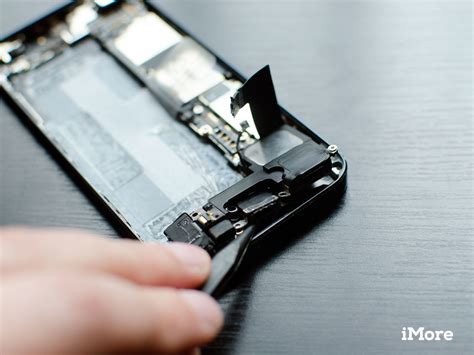 fix a broken iphone charger how to fix a broken iphone charger how to fix a broken