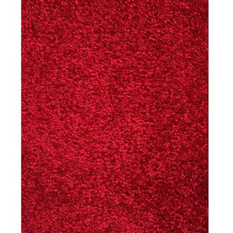 red accent rug bright red area rug decor ideasdecor ideas