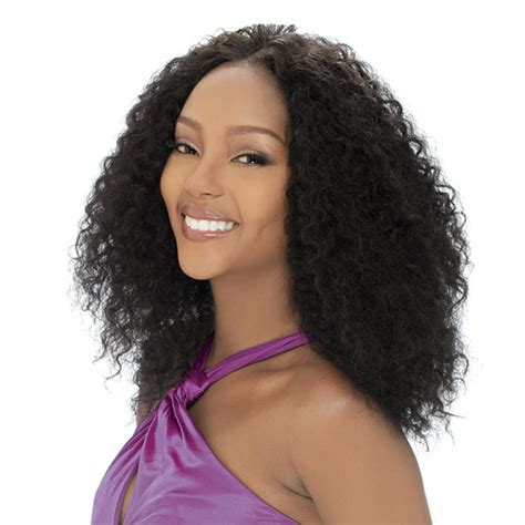 jerry curl weave hairstyles sensual 100 indian remi human hair weave indian jerry