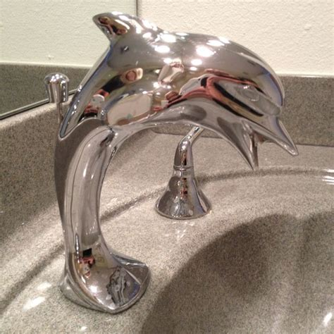 dolphin faucets bathroom best 25 dolphins ideas on pinterest a dolphin what is