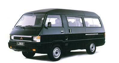 how it works cars 1987 mitsubishi l300 user handbook the ultimate car guide mitsubishi l300 generation 2 1987 2012