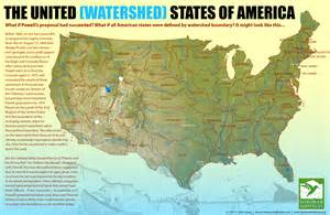 us map by colorado river map with states