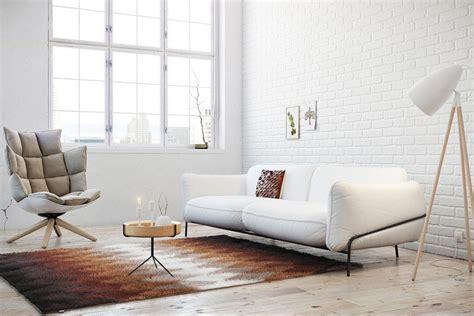 divani faenza divani faenza mondo convenienza divani letto posti
