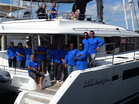 catamaran for sale florida catamarans for sale florida fort lauderdale the