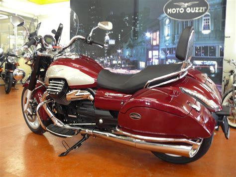 Motorrad Leasing Moto Guzzi by Motorrad Neufahrzeug Kaufen Moto Guzzi California 1400