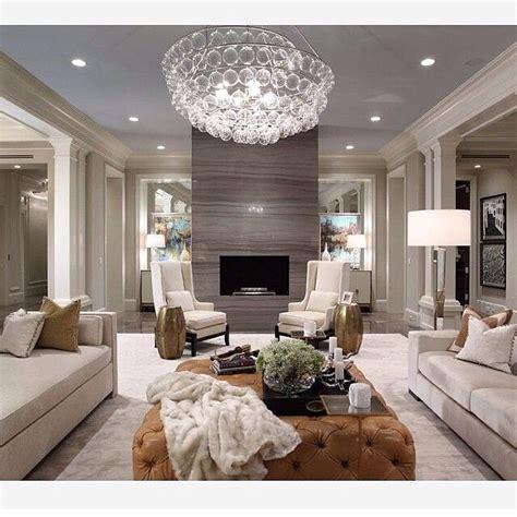 eichholtz mã bel les 209 meilleures images du tableau living room and