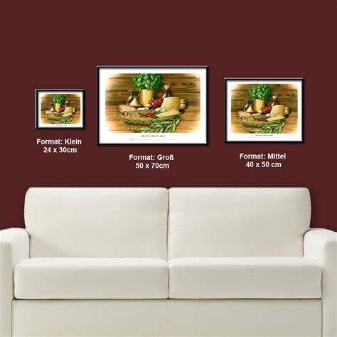 küche mediterran karikaturen und geschenke f 195 188 r menschen mit