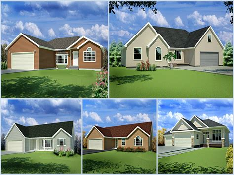 autocad house plans free free small house plans
