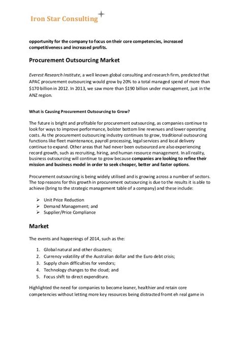 outsourcing research paper outsourcing research paper outline argumentativemeaning