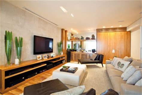 apartamentos decorados por debora aguiar blogaluiza ambientes decorados por d 201 bora aguiar