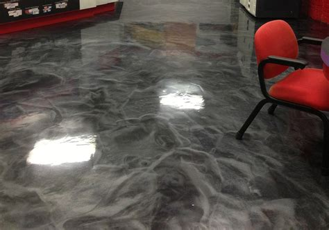 commercial epoxy floors in sarasota fl epoxy flooring