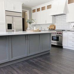 miller cabinetry & millworks