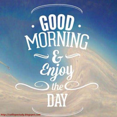 gambar dp bbm ucapan selamat pagi  kata bijak