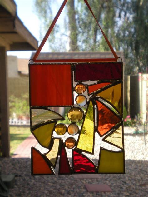 mini stained glass ls 8435 best stained glass ideas images on pinterest