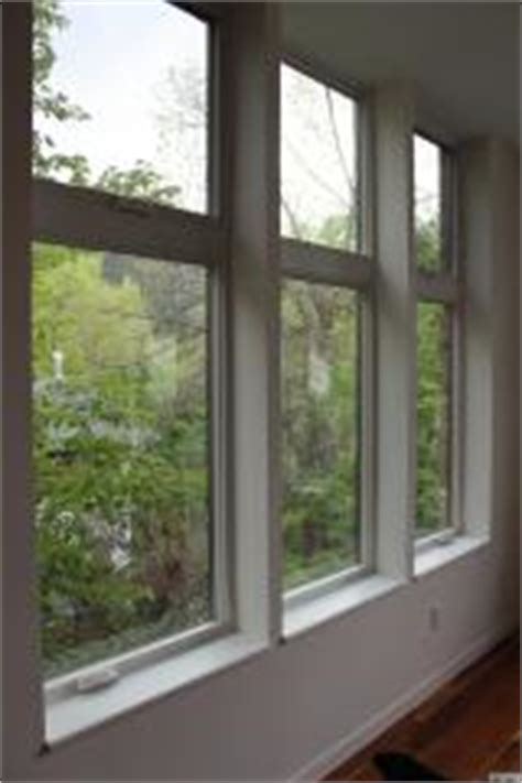 fensterbank corian corian window sills window sills direct