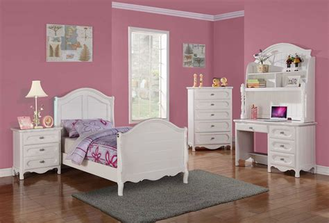 girls bedroom sets with desk kids furniture extraordinary girl bedroom furniture sets