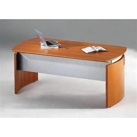 72 inch computer desk napoli 72 inch wood veneer desk