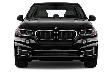 bmw jeep 2016 2015 bmw x5 reviews and rating motor trend