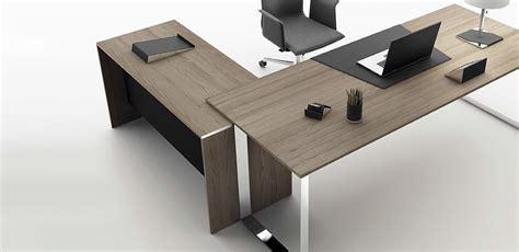 italian office desks italian design executive desk attiva codutti
